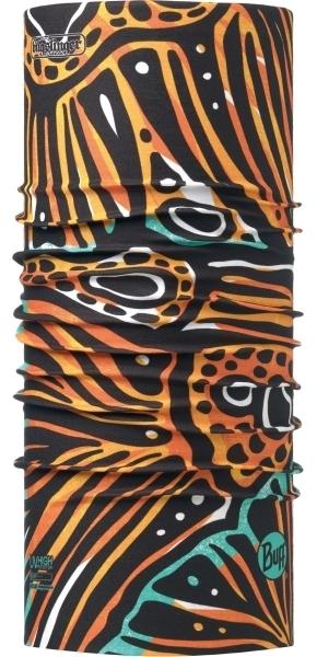 Летние банданы Бандана-труба летняя Buff Bug Slinger Redfish Tails 00022239_0.jpg