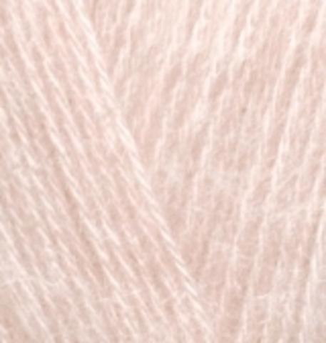 Купить Пряжа Alize Angora Gold Код цвета 404 | Интернет-магазин пряжи «Пряха»