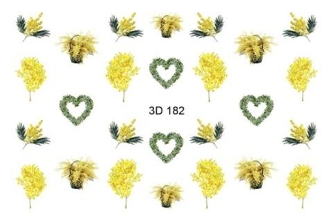 Слайдер 3D 182