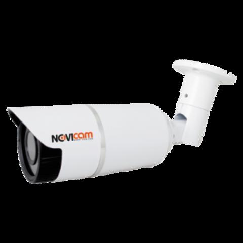 Камера видеонаблюдения Novicam N29LWX (ver.1140)