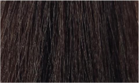 5/2 Диапазон ДСМ Лисап 100мл краска для волос