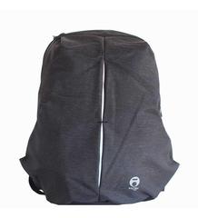Рюкзак Vargu air-x, серый, 32х43х15 см, 20 л