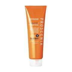 Lebel Proscenia Treatment L - Маска для окрашенных и химически завитых волос