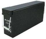 Аккумулятор для ИБП B.B.Battery FTB 180-12 (12V 180Ah/12В 180Ач) - фотография