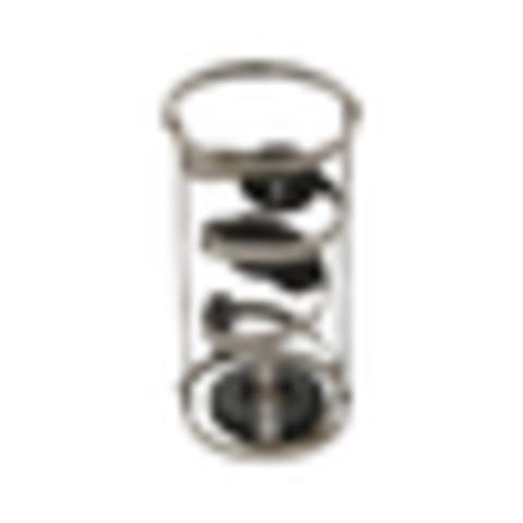 Вставка магнитная к фильтрам IS15/IS16 Ду 100 MВ-01 ADL BM02E100050