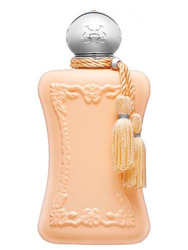 Parfums de Marly Cassili EDP