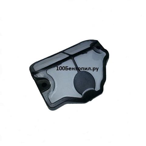 Фильтр воздушный для Husqvarna 137/142 ( элемент )