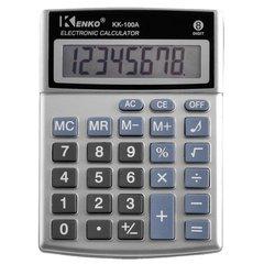Калькулятор Kenko 100A/100B