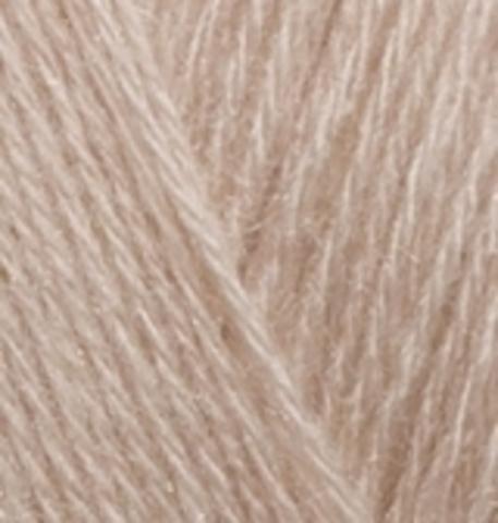 Купить Пряжа Alize Angora Gold Код цвета 506 | Интернет-магазин пряжи «Пряха»