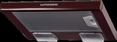 Вытяжка Kuppersberg SLIMLUX II 50 KG