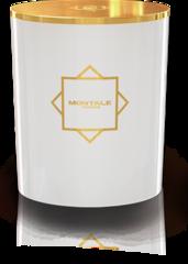 Свеча Montale Rose Elixir