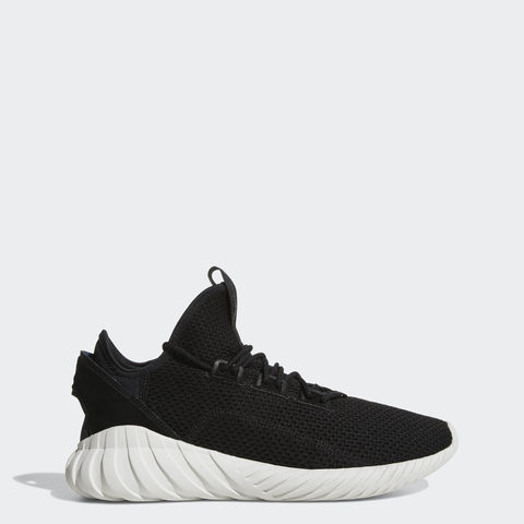 Кроссовки мужские adidas ORIGINALS TUBULAR DOOM SOCK