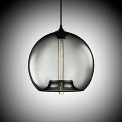 светильник Stamen