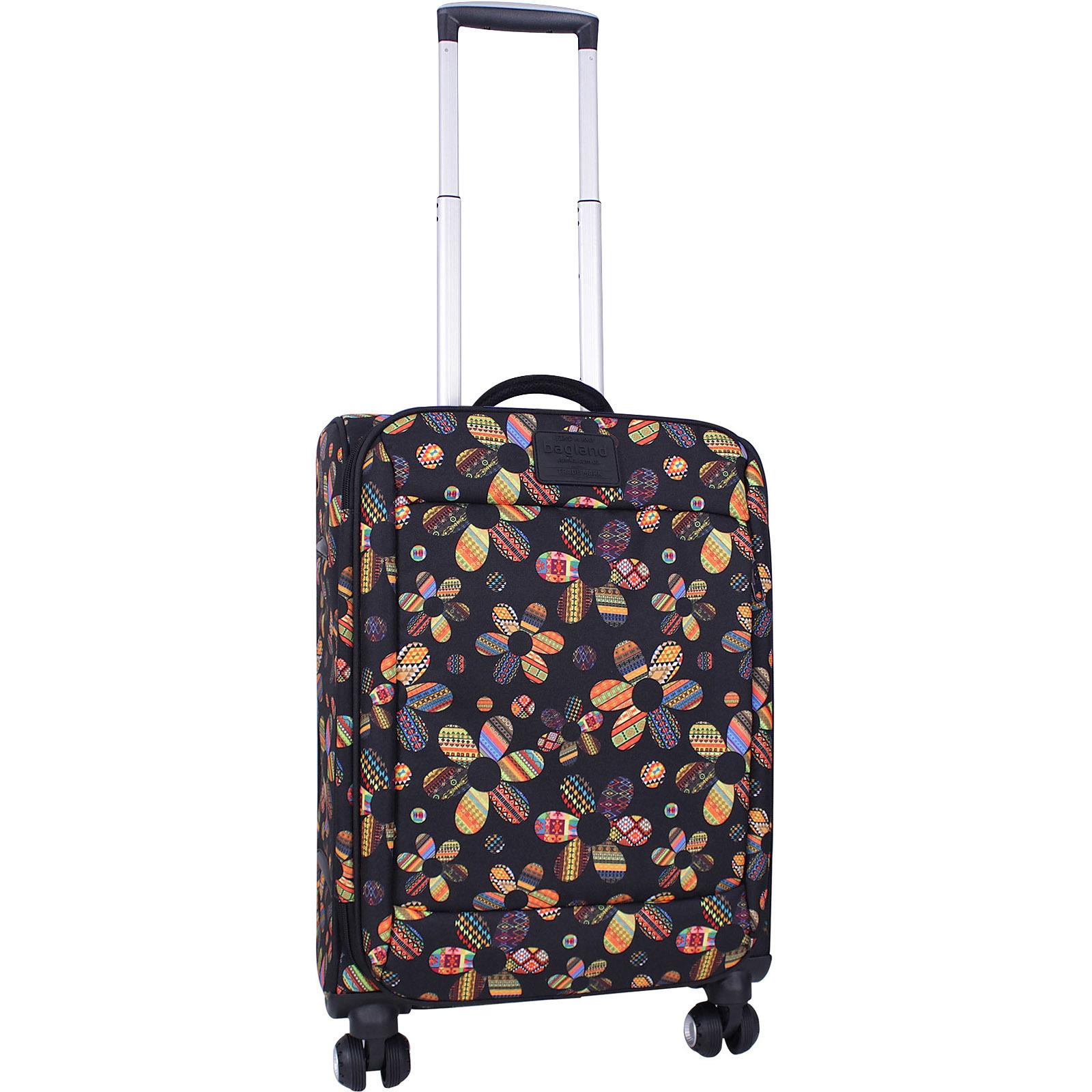 Дорожные чемоданы Чемодан Bagland Марсель 36 л. сублимация 731 (0037966194) IMG_5688_суб.731_.JPG