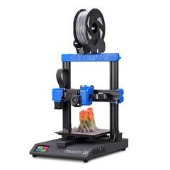 Фотография — 3D-принтер Artillery Genius