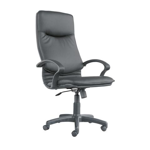 Кресло Нова, NOVA