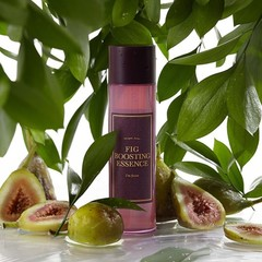Увлажняющий антиоксидантный тонер-эссенция с инжиром, 150 мл / I'm From Fig Boosting Essence