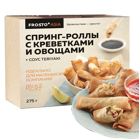 https://static-ru.insales.ru/images/products/1/4312/70127832/spring-rolls_shrimp_with_teriyaki.jpg
