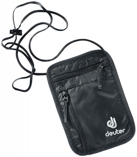 Кошельки Кошелек нагрудный на шею Deuter Security Wallet I 900x600-6857--security-wallet-i-__1_.jpg
