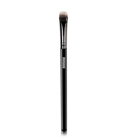 LuxVisage Кисть для макияжа №4 для растушевки теней
