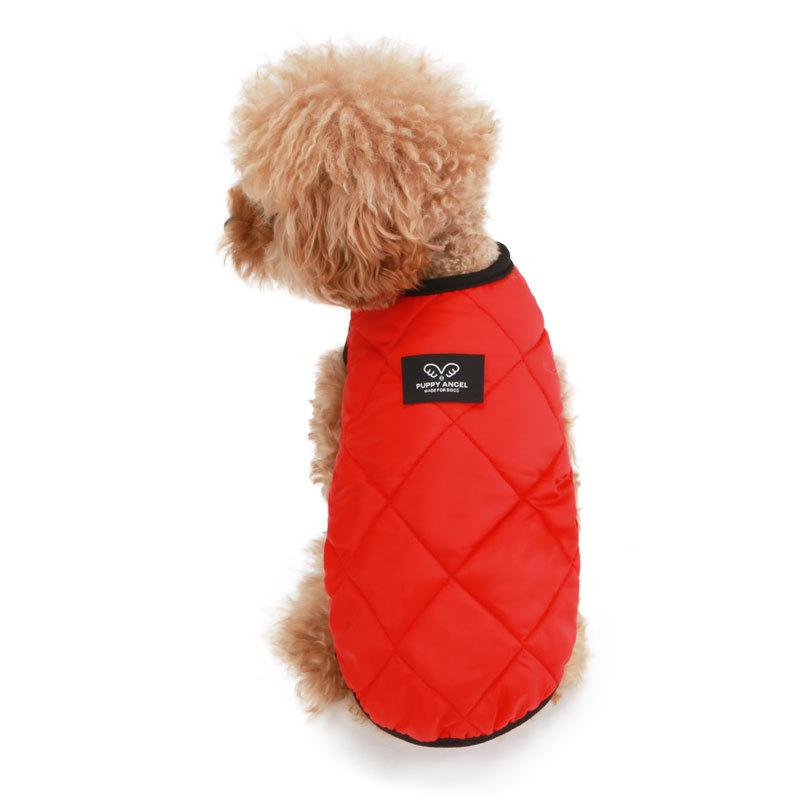 куртки для собак интернет магазин
