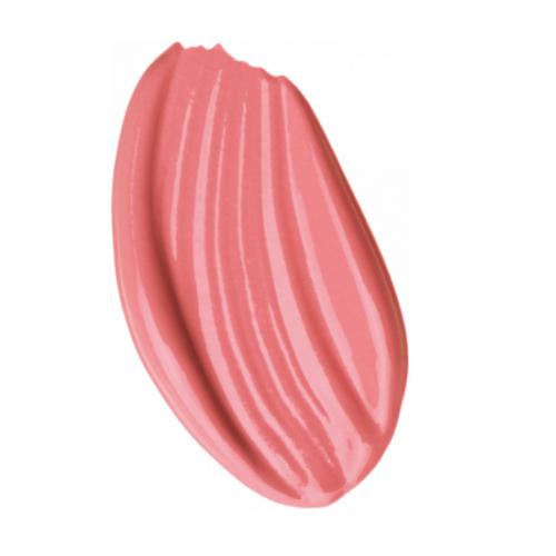 Румяна кремовые SHIK Perfect Liquid Blush 01