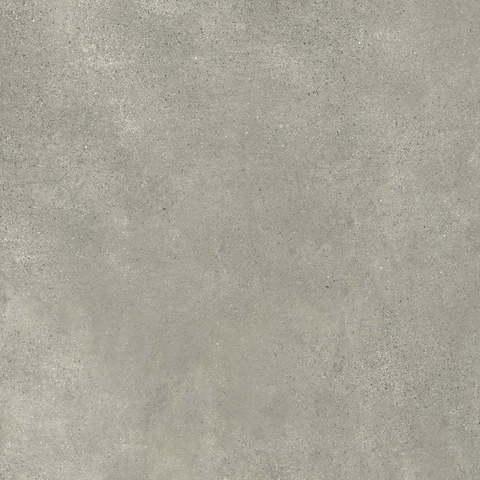 Керамогранит CERSANIT Soul 420x420 серый SL4R092