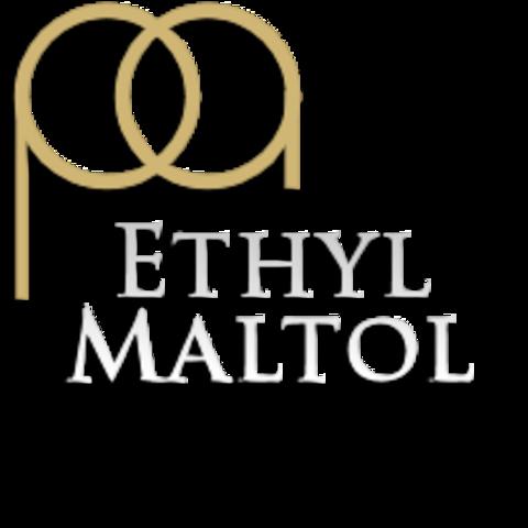 Усилитель вкуса Ethyl Maltol Liquid (10% PG)