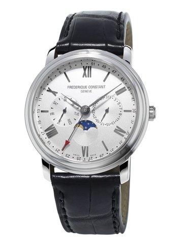 Часы мужские Frederique Constant FC-270SW4P6 Persuasion