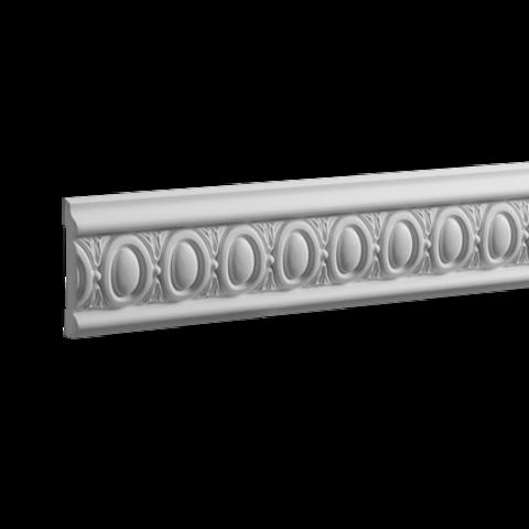 Молдинг Европласт из полиуретана 1.51.335, интернет магазин Волео
