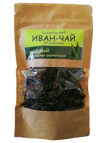 Иван-чай «майский»