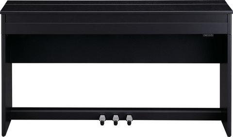 Цифровые пианино Roland DP-90