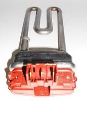 ТЭН 1500 W 18 cm CEBI c многоразовой защитой от перегрева