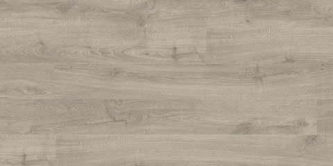Ламинат Quick Step Eligna Дуб теплый серый промасленный U3459