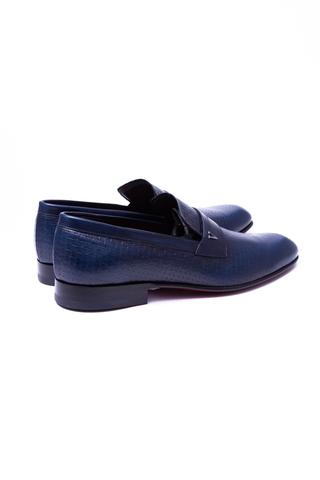 Туфли Valentino модель 16831