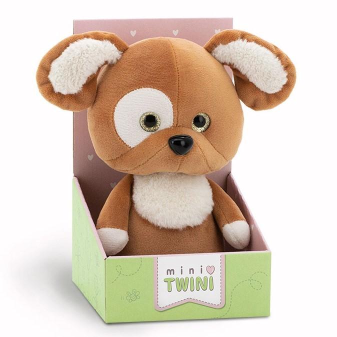 Щенок Mini Twini игрушка Orange Toys