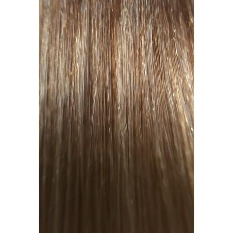 Matrix socolor beauty перманентный краситель для волос, очень-очень светлый блондин - 10N
