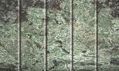 Печь Макси (Жадеит рисунок) от/каменка об/металл