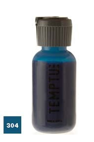 Аэровизаж TEMPTU Dura Colour  - тон 304 Blue1 30 мл import_files_ad_ad92896b17f011e49f4f3085a998e51d_ad92896d17f011e49f4f3085a998e51d.jpg