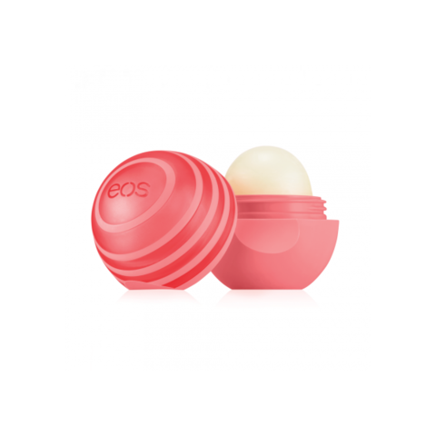 EOS Бальзам для губ Fresh Grapefruit