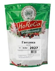 Гвоздика целая ВД Horeca в ДОЙ-паке 0,5кг