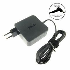 Asus 19В 4.74А (90W) 4,0x1,7мм Зарядка для ноутбука