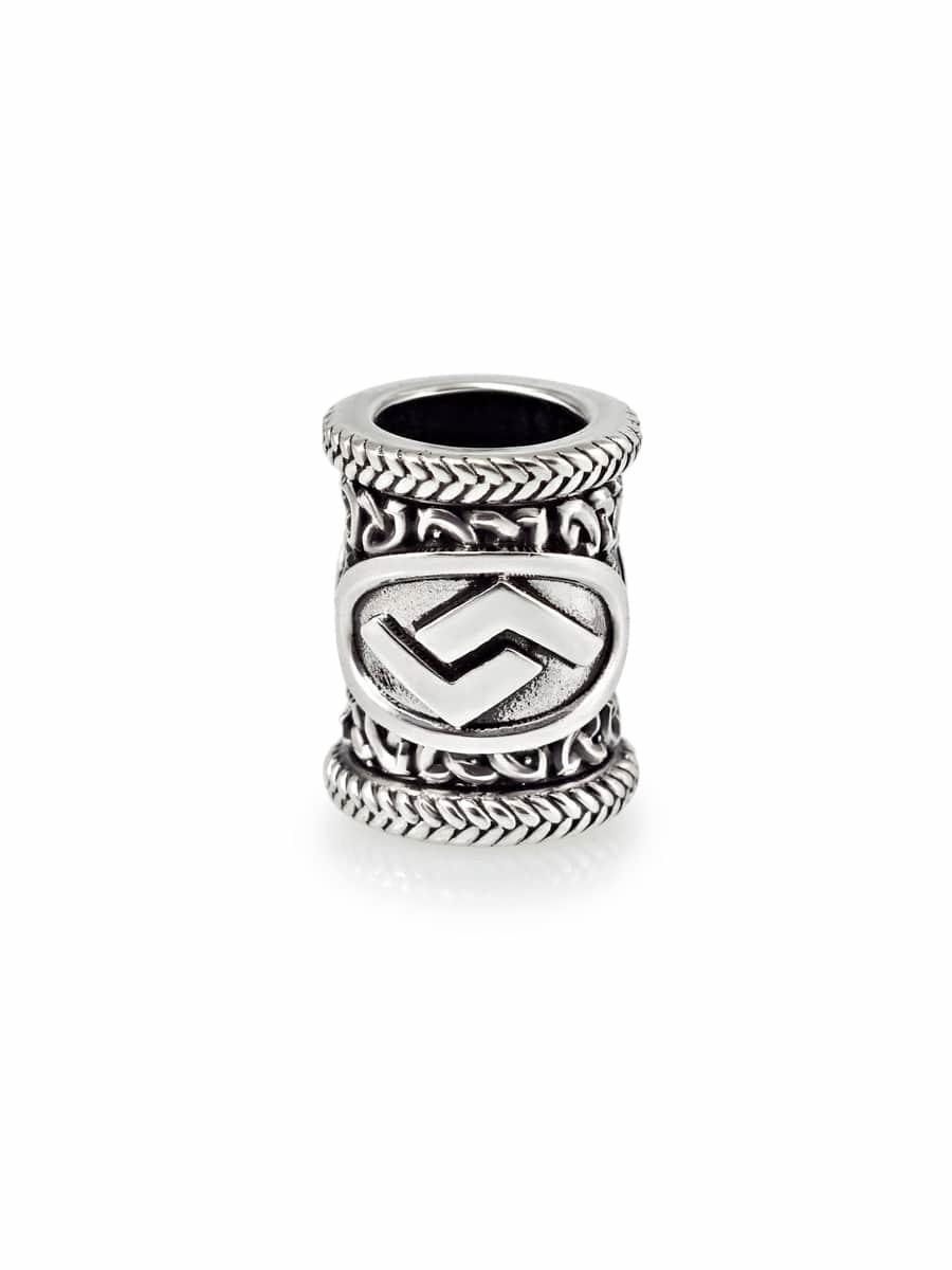 Серебряные шармы Шарм Йера из серебра runa-jera-iz-serebra-925-proby-na-belom-fone-900-1200.jpg