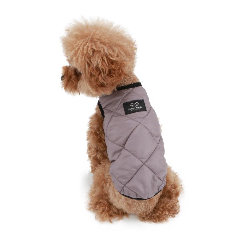 одежда для собак куртка