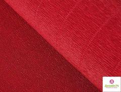 Гофрированная бумага пр.Италия 180 гр №583