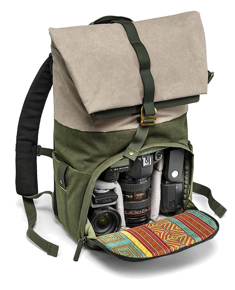 National Geographic NG RF 5350 Rain Forest