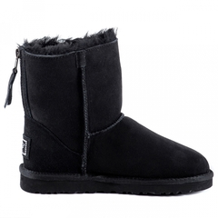 /collection/blaisendylyn/product/ugg-zip-mini-black