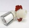 Клапан 1 W180 для стиральной машины универсальный