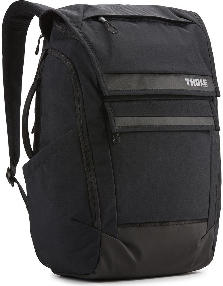 Городские рюкзаки Thule Рюкзак Thule Paramount Backpack 27L 3204216_9.jpg