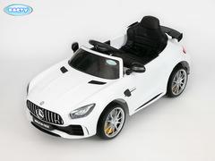 Mercedes BENZ GTR-HL288 avtoforbaby-spb.ru